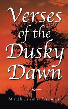 Picture of Verses of the Dusky Dawn