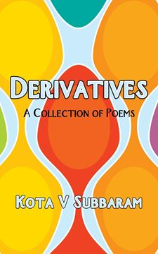 Picture of Derivatives
