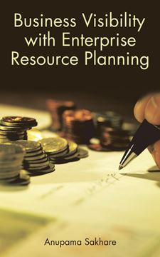 Picture of Business Visibility with Enterprise Resource Planning