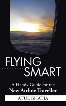 Picture of Flying Smart