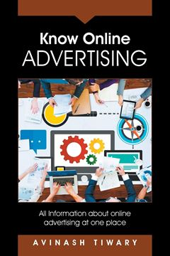Picture of Know Online Advertising