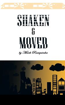 Picture of Shaken and Moved