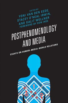 Picture of Postphenomenology and Media