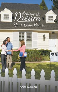 Picture of Achieve the Dream - Your Own Home