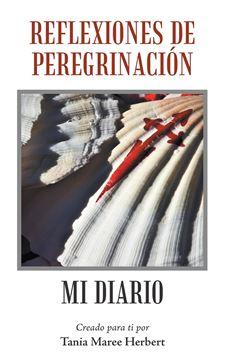 Picture of Reflexiones de Peregrinación