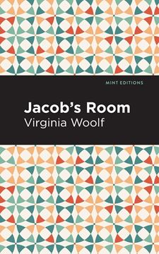 Picture of Jacob's Room