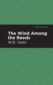 Picture of Wind Among the Reeds