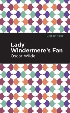 Picture of Lady Windermere's Fan