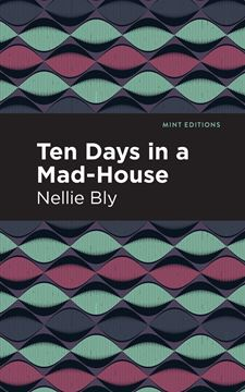Picture of Ten Days in a Mad House
