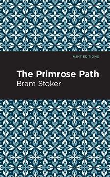 Picture of Primrose Path