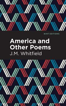 Picture of America and Other Poems