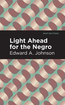 Picture of Light Ahead for the Negro