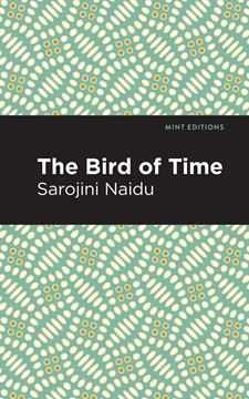 Picture of Bird of Time