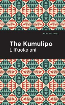Picture of Kumulipo