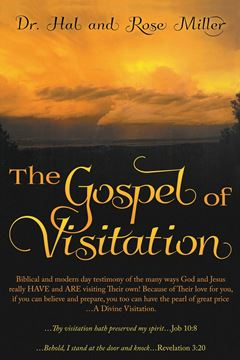 Picture of The Gospel of Visitation