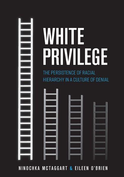 Picture of White Privilege