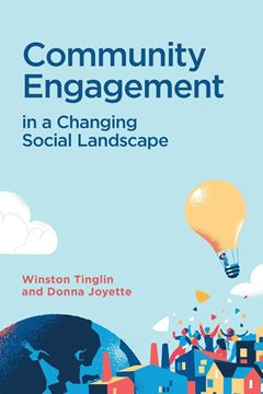 Picture of Community Engagement in a Changing Social Landscape