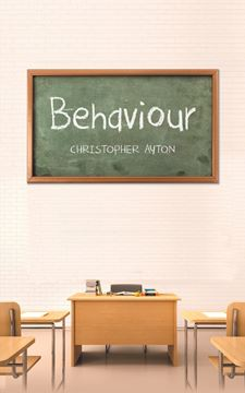 Picture of Behaviour