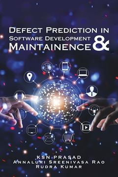 Picture of Defect Prediction in Software Development & Maintainence