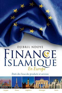 Picture of Finance Islamique En Europe