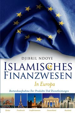 Picture of Islamisches Finanzwesen in Europa