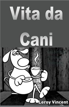 Picture of Vita da cani