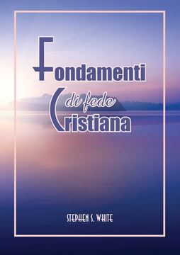 Picture of Fondamenti Di Fede Cristiana