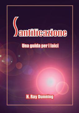 Picture of Santificazione