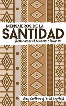 Picture of Mensajeros de la santidad