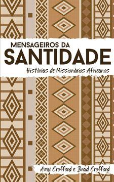 Picture of Mensageiros da Santidade