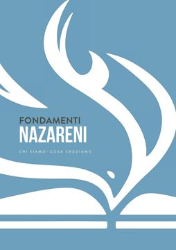 Picture of Fondamenti nazareni