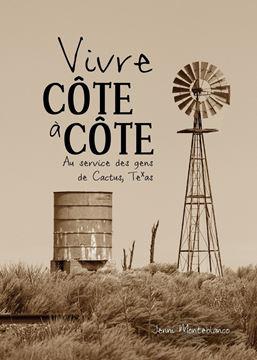 Picture of Vivre côte a côte