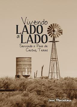 Picture of Vivendo Lado a Lado