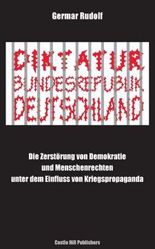 Picture of Diktatur Bundesrepublik Deutschland
