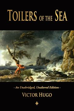 Picture of Toilers of the Sea