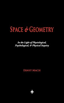 Picture of Space and Geometry