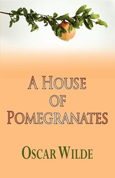 Picture of A House of Pomegranates