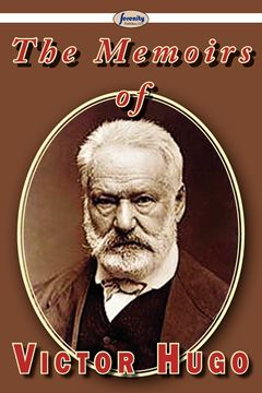 Picture of The Memoirs of Victor Hugo