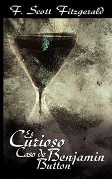 Picture of El Curioso Caso de Benjamin Button / The Curious Case of Benjamin Button
