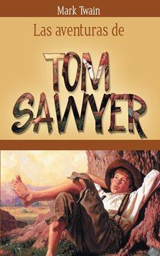 Picture of Las Aventuras de Tom Sawyer