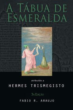 Picture of A Tábua de Esmeralda