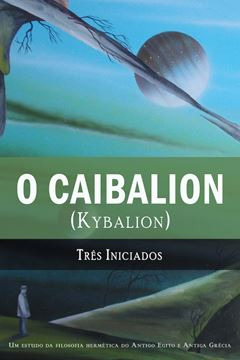 Picture of O Caibalion