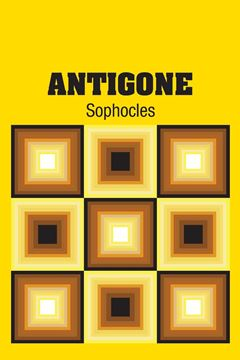 Picture of Antigone