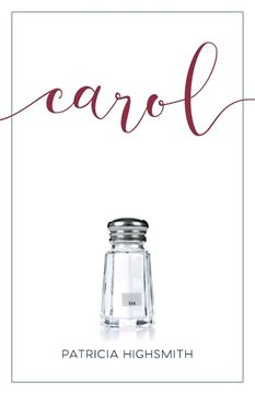 Picture of Carol