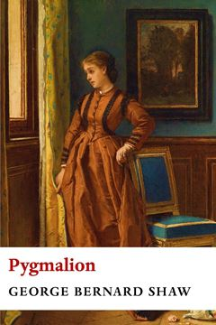 Picture of Pygmalion