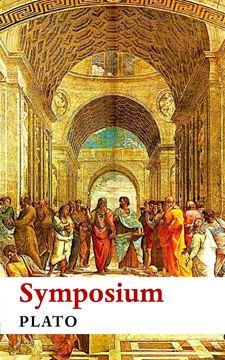 Picture of Symposium