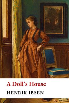 Picture of A Doll's House