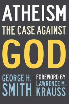 Picture of Atheism