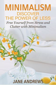Picture of Minimalism