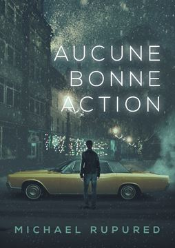 Picture of Aucune bonne action